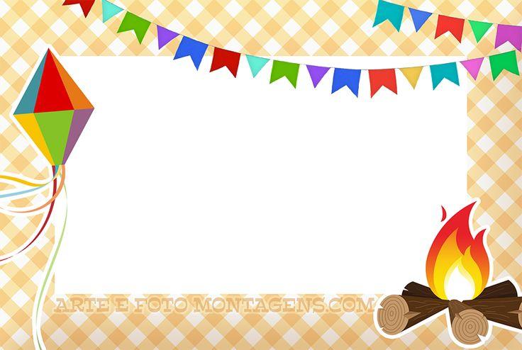 festajunina-balao-fogueira