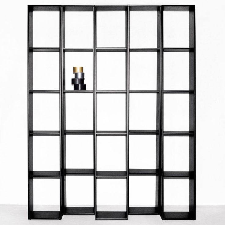 Massproductions - Endless Shelves