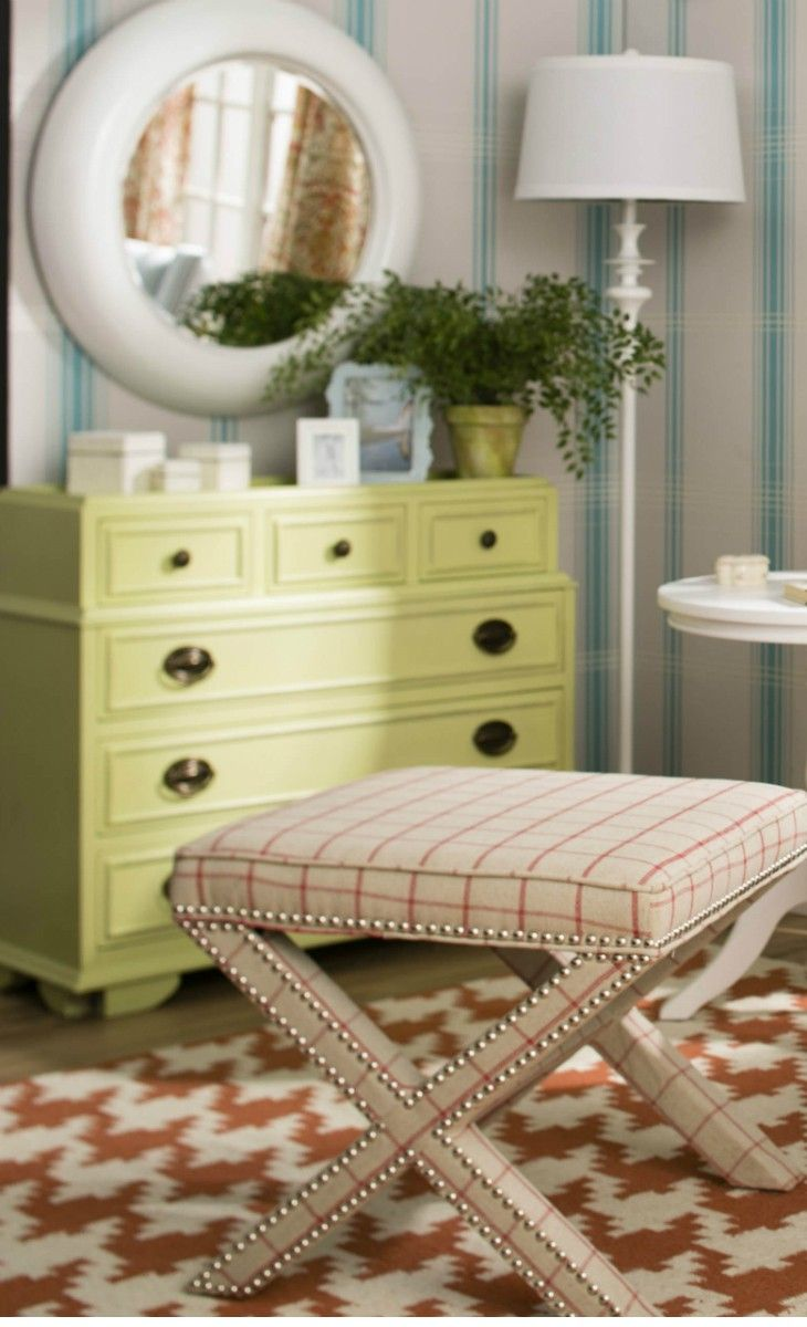 joss and main dream home pinterest paint colors yellow chests and mix n match. Black Bedroom Furniture Sets. Home Design Ideas