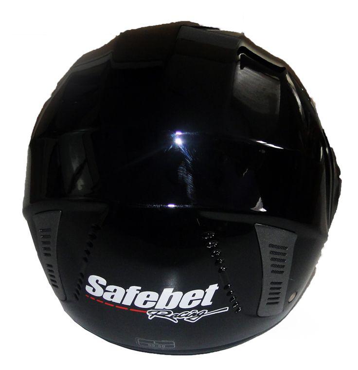Safebet hf 221 black motorowex.pl
