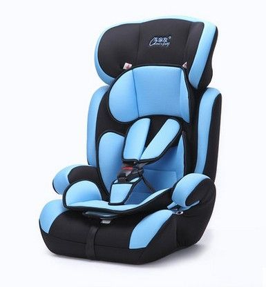 199.00$  Buy here - http://alircz.worldwells.pw/go.php?t=32739874855 - Child safety seat car 9 months -12 year old child car safety seat 199.00$