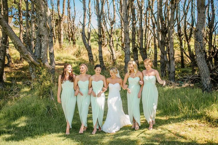 206 best green bridesmaids images on pinterest floor