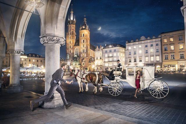 Polonia da favola: le migliori attrazioni turistiche regione per regione