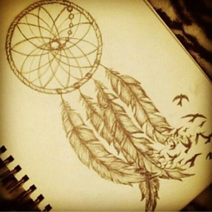 I want this as a tattoo. Smaller in between my shoulder blades. But not for a while.