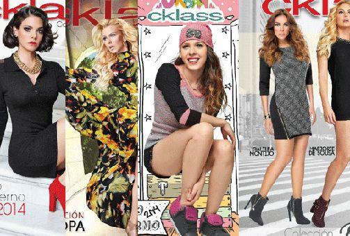 catalogos-cklass-otono-invierno-2014-ropa-zapatos-y-bolsos