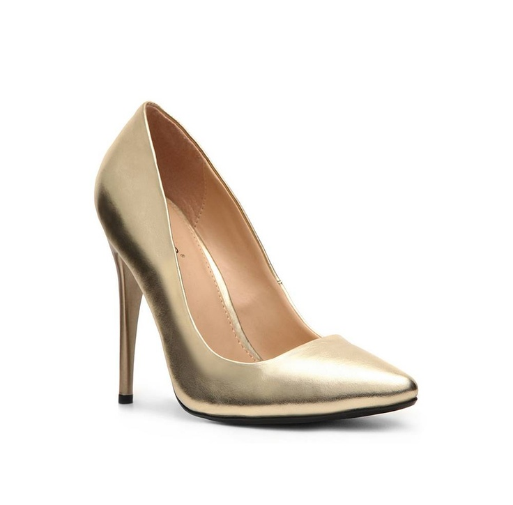 502f245f62d Shop Women s Shoes  Pumps Heels – DSW