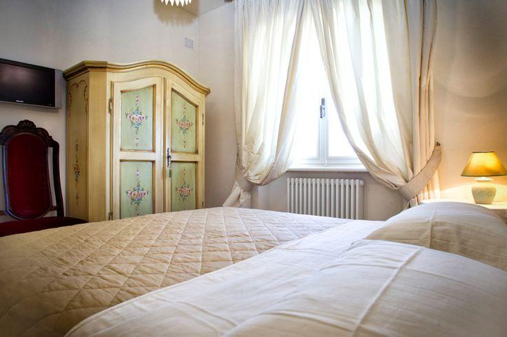 Vittoria House Bed & Breakfast  - Civitanova Marche (MC)