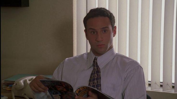 The Sopranos: Season 2, Episode 1 Guy Walks Into a Psychiatrist's Office (16 Jan. 2000)   Lillo Brancato , Matt Bevilaqua (as Lillo Brancato Jr.)