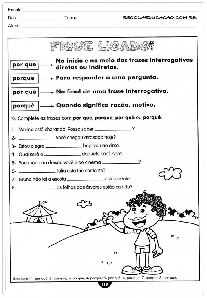 Pin Em Marisa A Cabral Rosa