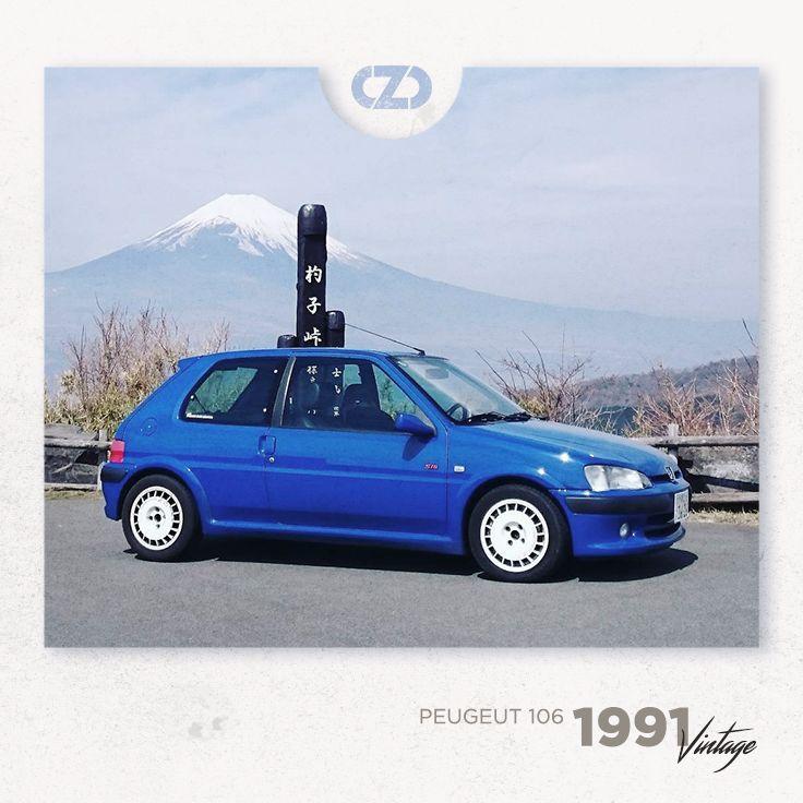 951 Best OZ CARS Images On Pinterest