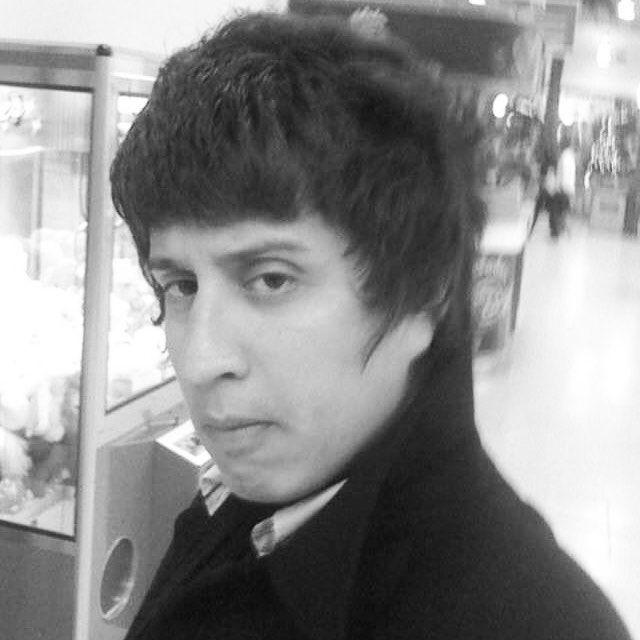 talawabloodandfire/2016/08/31 12:25:43/Since 2008 look Alex Turner! #rock #band #roll #liam #mod #trendy #saco #paño #silencio #recto #m51 #ask #london #manchester #blackandwhite #rs  #alexturner #mygeneration
