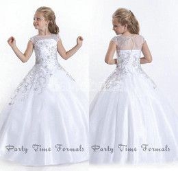 Wholesale Girl's Pageant Dresses in Kids Formal Wear & Accessories - Buy Cheap Girl's Pageant Dresses from Girl's Pageant Dresses Wholesalers | DHgate.com