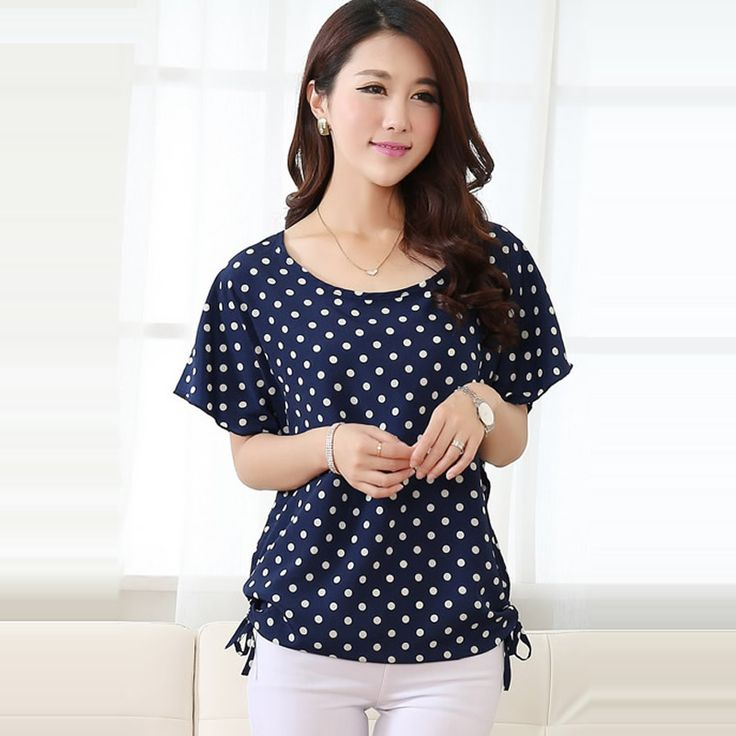 Popular Blouse Feminine-Buy Cheap Blouse Feminine lots from China ...