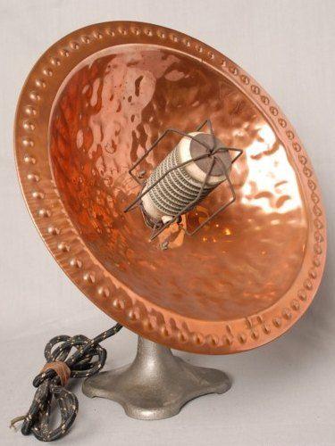 beste lamp voor lichttherapie