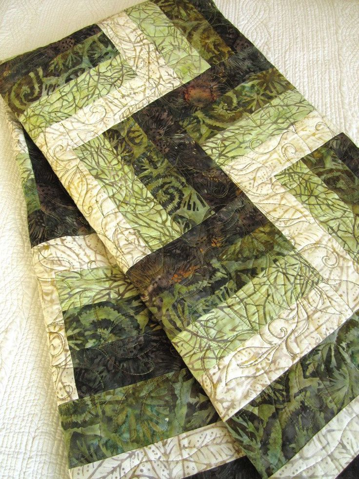 Best 25 Batik Quilts Ideas On Pinterest Quilts Stained