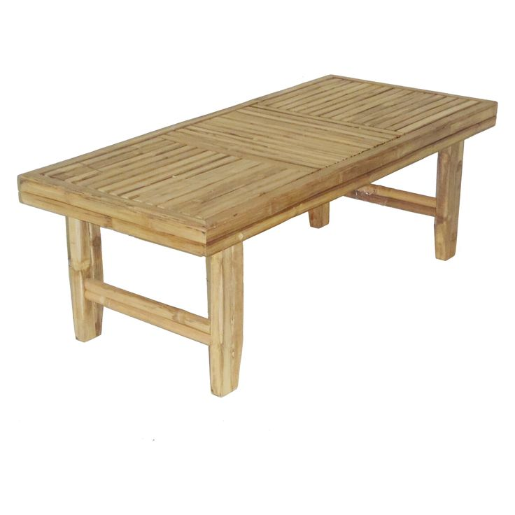 1000 Ideas About Folding Coffee Table On Pinterest Ladderax Coffee Tables And Small Coffee Table