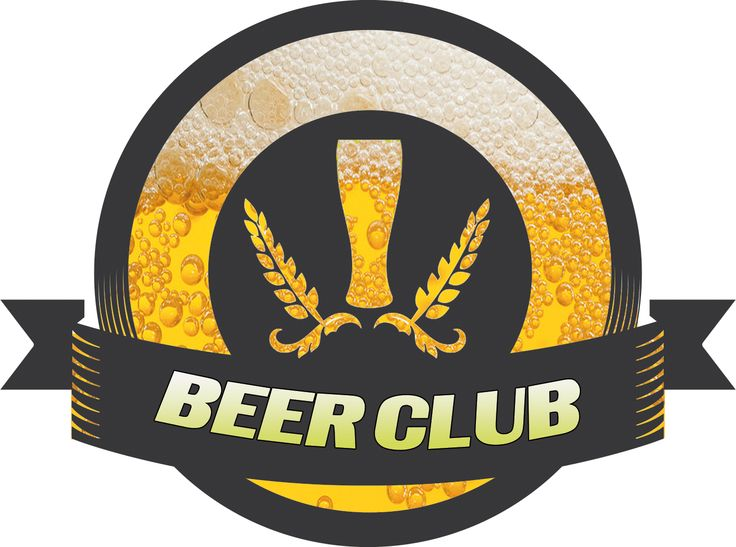 Craft Beer Club from Craftshack | Craft Beer Delivery Box - Buy craft beer online from CraftShack. The Best Online Craft Beer Delivery Service!