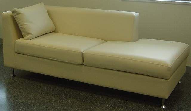 17 best images about sofas y divanes on pinterest joss - Camas supletorias y divanes ...