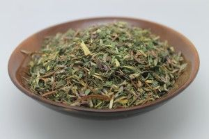 Cleanse Blend Tea: A healthy cleanse can do wonders for your mind, body and spirit.  This gentle yet effective blend assists in removing toxins from the body by working on the liver, kidneys, blood and colon. A great option for supporting a healthy and effective detoxification. - Burdock, Red Clover, Alfalfa, Pau dArco, Dandelion Leaf, Cleavers, Oregon Grape