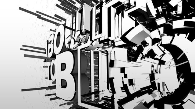 adidas motion graphics ident by VectorMeldrew. http://www.vectormeldrew.com/category/motion-graphics/