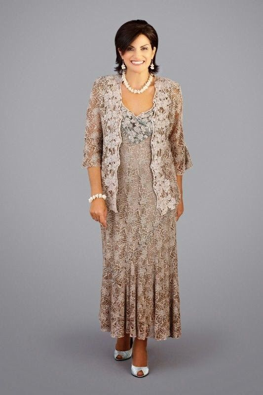Plus Size Mother Of The Bride Dresses Jpg 533