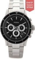 Fossil CH2926I Brigg's Collection Analog Watch  - For Men Buy Now @5996