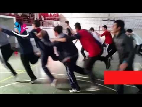 Eğitsel oyun - Kırkayak - YouTube