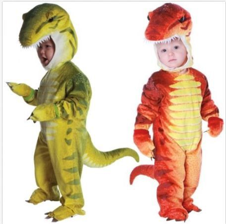 Explore eBay coupon code on Halloween Baby Costumes – http://promocode4share.com/stores/ebay.com/