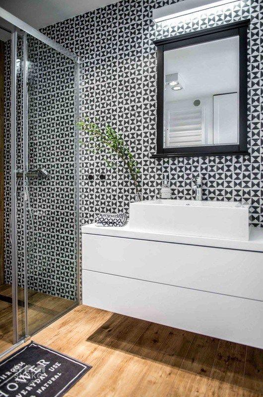Les 93 meilleures images à propos de salle de bain sur Pinterest