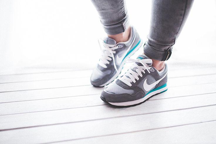Αυτές είναι οι 6 συμβουλές για να είσαι σε φόρμα χωρίς να τρέχεις στα γυμναστήρια. Ακολούθησέ τες και η ζωή σου θα αλλάξει προς το καλύτερο.