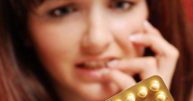 10 cosas que nadie te dijo acerca de los anticonceptivos hormonales