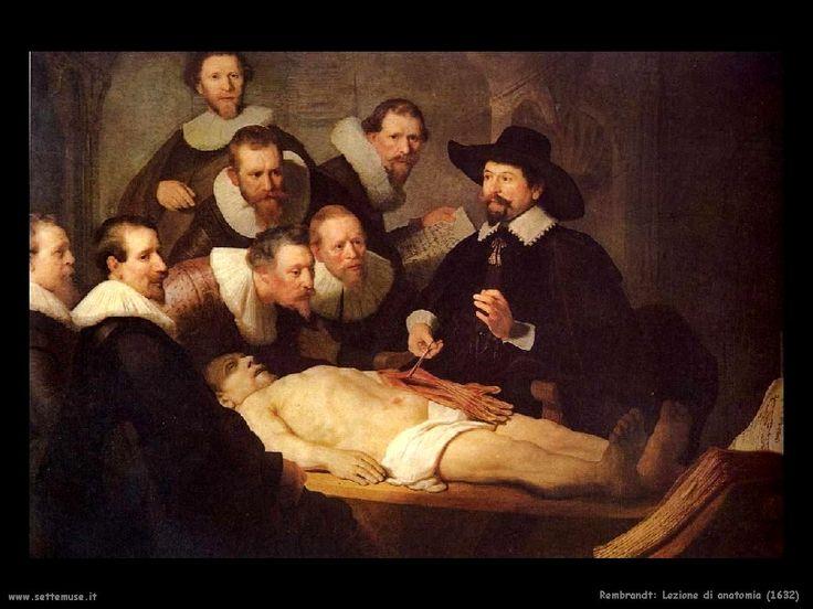 rembrandt_009_lezione_di_anatomia_1632.jpg 1.024×768 pixel