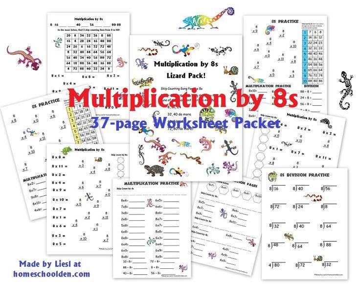 1014 best images about kids math multiplicaton on pinterest multiplication strategies math. Black Bedroom Furniture Sets. Home Design Ideas