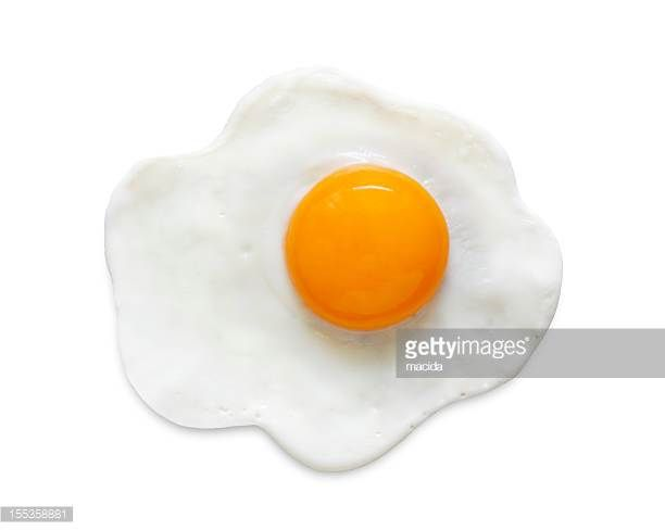 Letter Y Yolk 3d Yolk Food Yolk Eggs