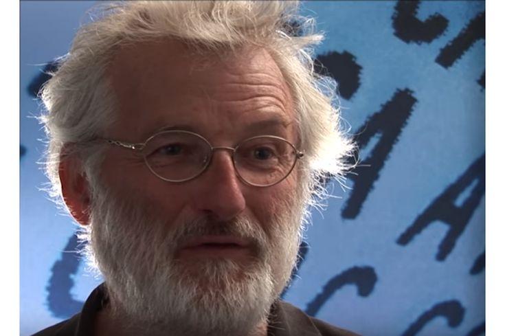 Muere John Sulston reconocido con el Nobel por su estudio del genoma| ELESPECTADOR.COM