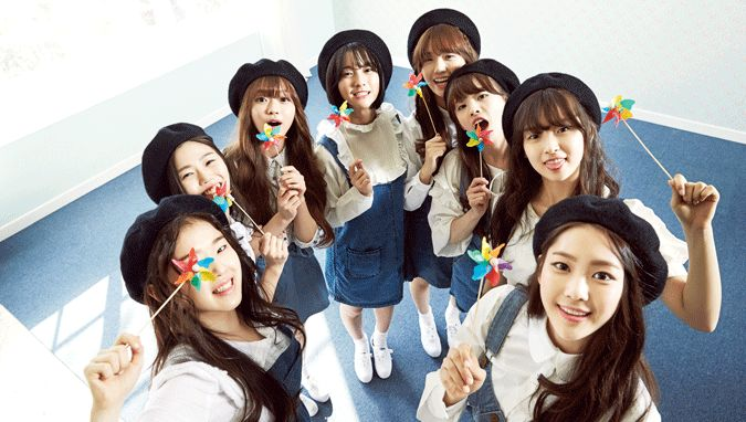 Oh My Girl revealed to be detained at Los Angeles airport and have returned to South Korea instead - http://www.kpopmusic.com/uncategorized/oh-my-girl-revealed-to-be-detained-at-los-angeles-airport-and-have-returned-to-south-korea-instead.html