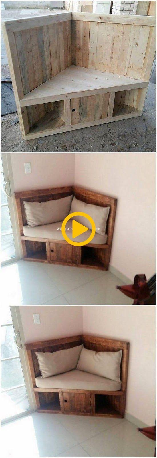 Lesen Sie unseren neuesten DIY Home Decor-Artikel zu A Budget Apartment Ideas. Sie wir…