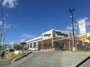 Alquiler de Locales Comerciales | Brisas del Golf | 120m2 | $2.5k