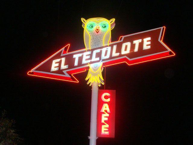 Neon Signs Los Angeles Neon Signs Gallery Design Repair Ventura Santa Barbara Los