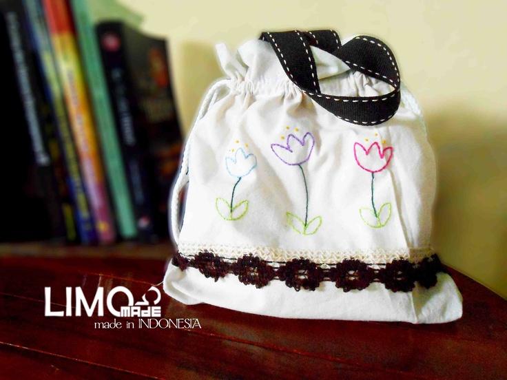 Flowers - limo-made.blogspot.com
