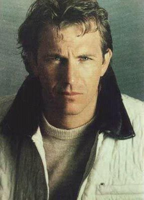 kevin costner.: Eye Candy, Celebrity, Boys Men, Crushes, Beautiful, Style Icons, Kevin Costner Bodyguard, Celebs, Babes