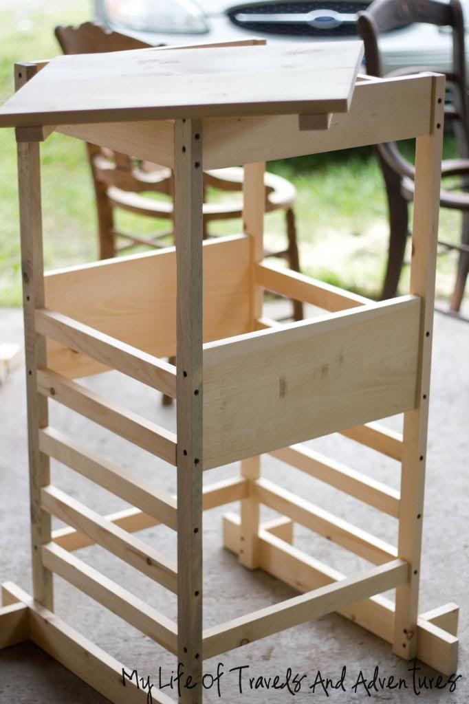 best 25 kids step stools ideas on pinterest kids stool child step stool and learning tower. Black Bedroom Furniture Sets. Home Design Ideas