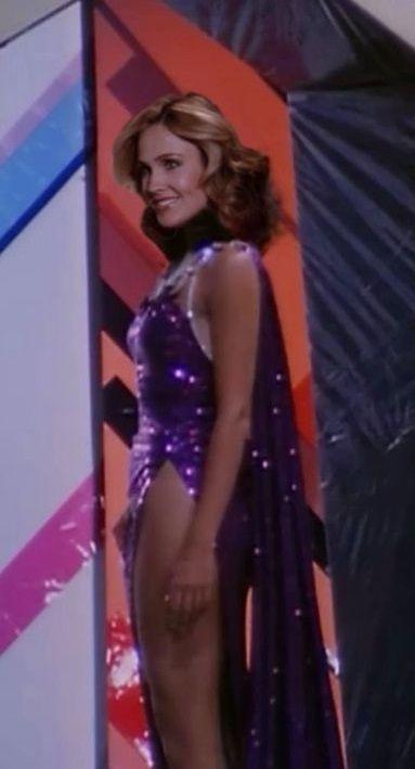 Actress thandie newton