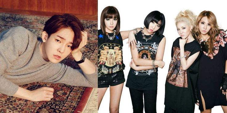 [Allkpop] YG announces 2NE1's disbandment + Nam Tae Hyun's departure from WINNER --- http://www.allkpop.com/article/2016/11/yg-announces-2ne1s-disbandment-nam-tae-hyuns-departure-from-winner
