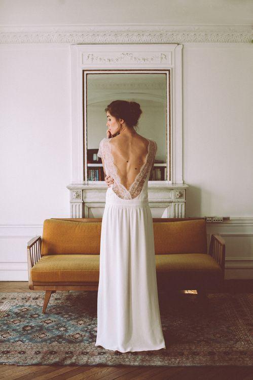 Lorafolk creatrice de robe de mariee interview 3