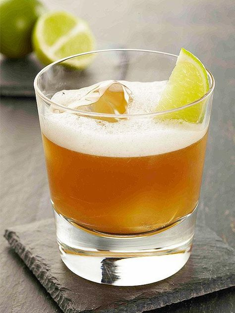 Make one of Jay Z's favorite cognac cocktails http://greatideas.people.com/2014/01/27/jayz-cognac-cocktail-recipe-gold-sippy-cup-super-bowl/