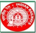 RRC South Central Railway SCR Recruitment Jobs 2013 Notification   Best Students Portal
