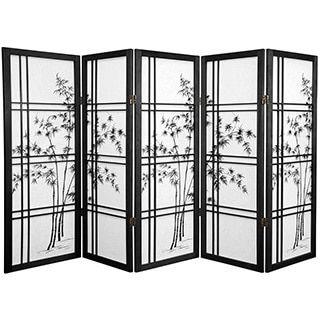 best 25 japanese room divider ideas on pinterest shoji screen japanese style sliding door and japanese style tiny house