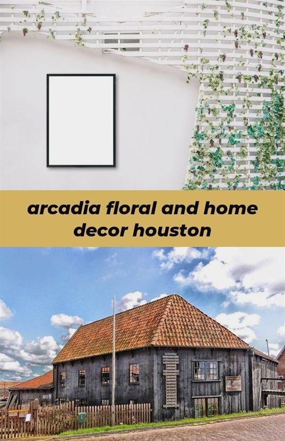 Arcadia Floral And Home Decor Houston 343 20181003052623 62 Nashville Shops Blue