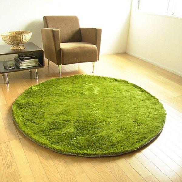 fake in op rug nuloom artificial hei p sharpen prod grass wid green x